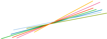 Park Slope Childcare Collective